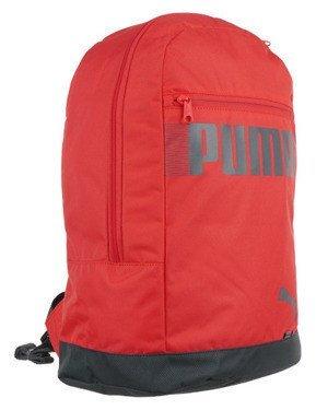 471939f226f20 Plecak Puma Pioneer II sportowy szkolny turystyczny treningowy