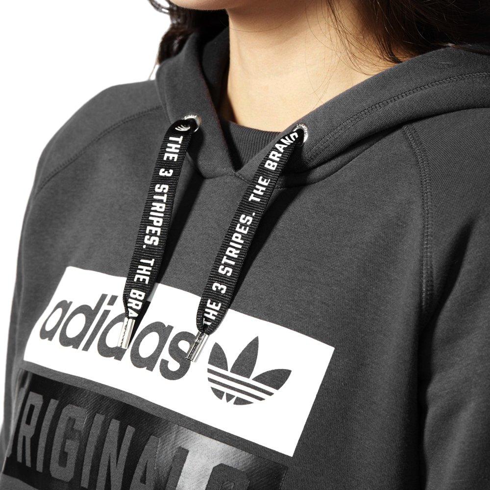 bluza adidas 3 stripes olx