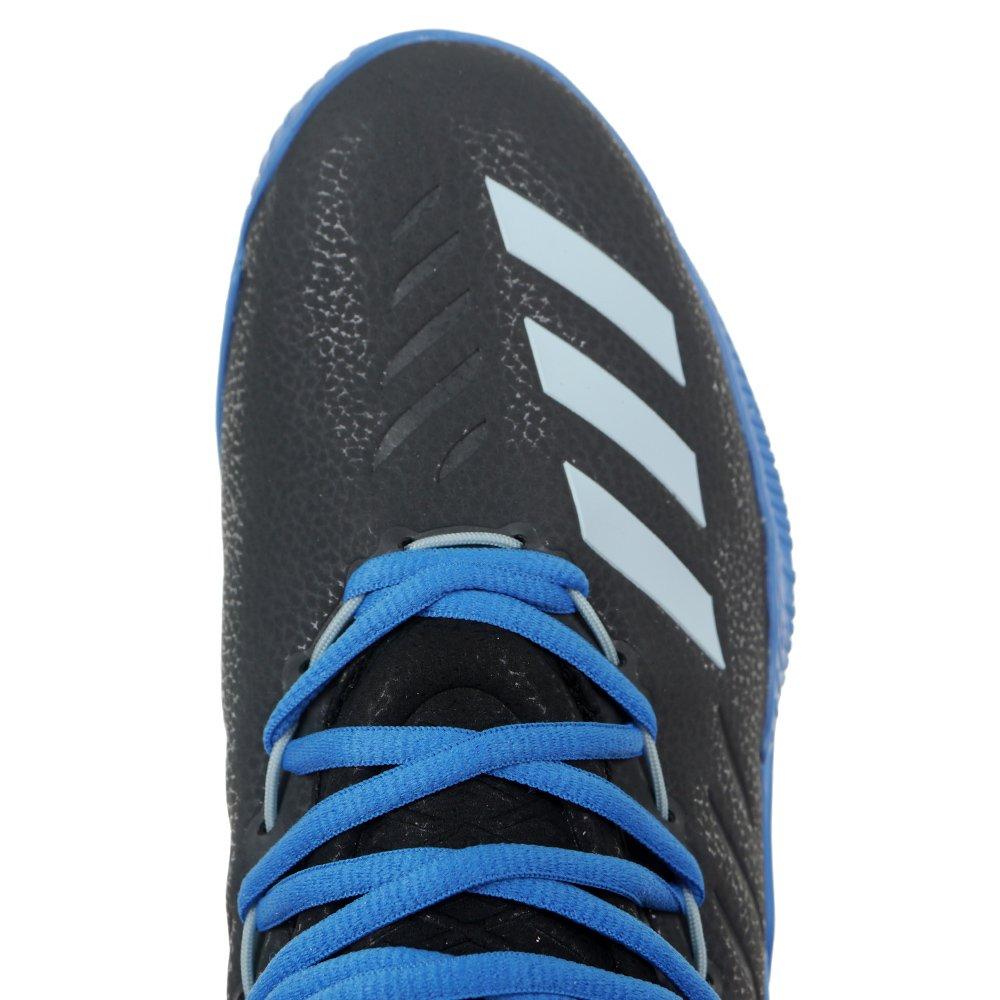 Buty Adidas Ball 365 Low ClimaProof męskie sportowe do koszykówki