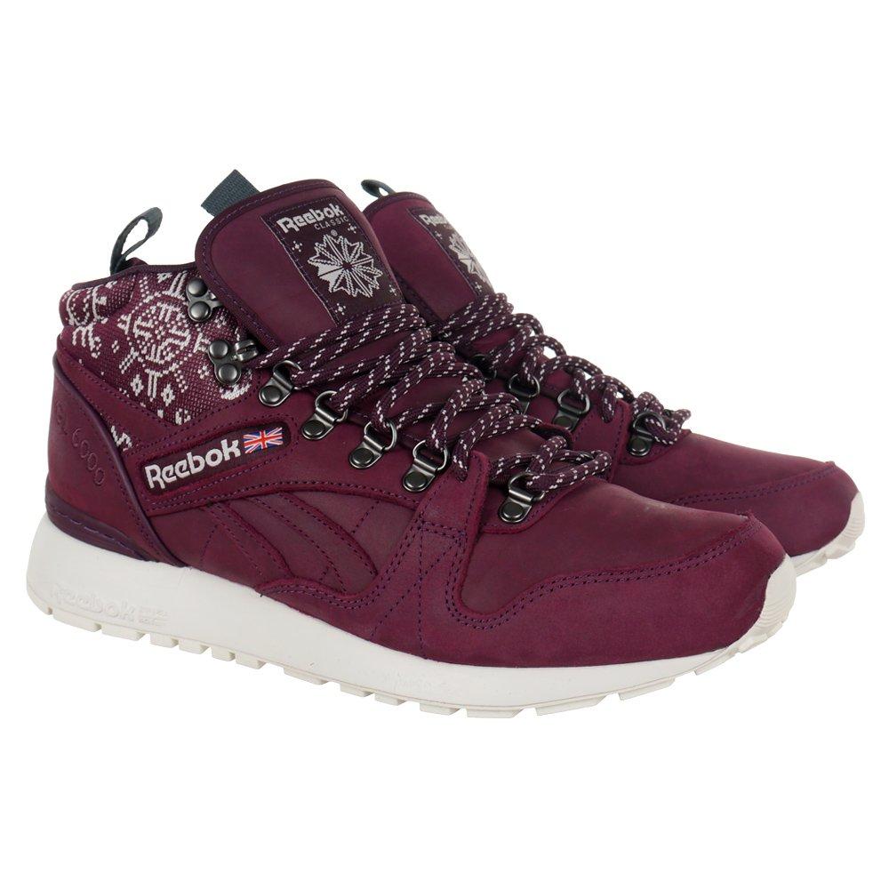 kostki męskie obuwie Reebok, porównaj ceny i kup online