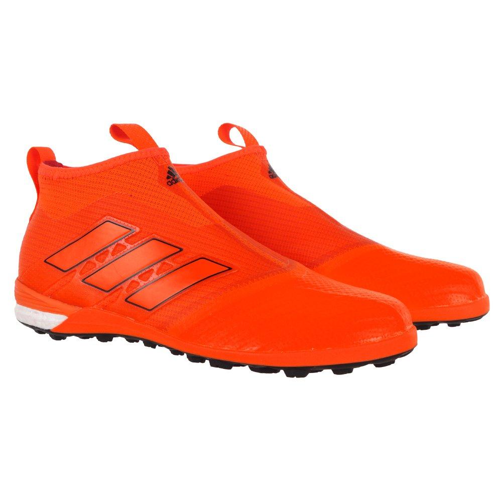 Buty Pilkarskie Adidas Ace Tango 17 Purecontrol Meskie Turfy Na Orlik Hale Esportowysklep Pl