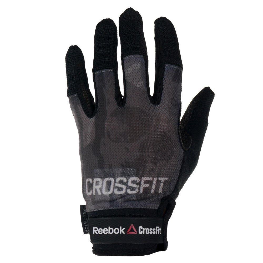 niska cena ogromny wybór gorące wyprzedaże Rękawice Reebok CrossFit damskie rękawiczki treningowe na siłownie do  ćwiczeń