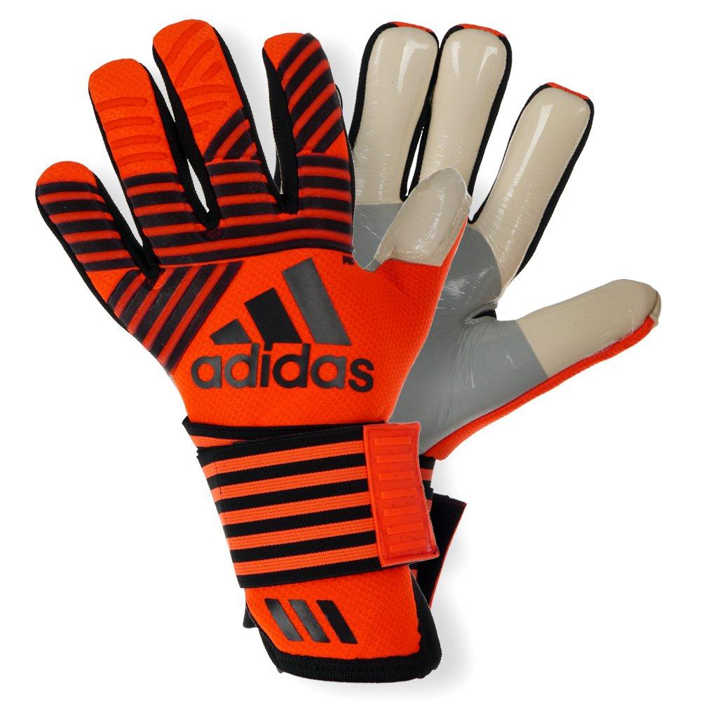 6e0a58b621ae7 ... Rękawice bramkarskie Adidas Ace Trans Pro profesjonalne meczowe ...
