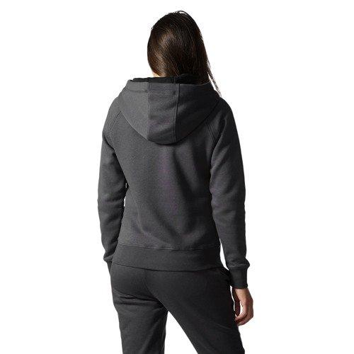 Bluza Adidas Originals Hoodie damska dresowa sportowa z kapturem