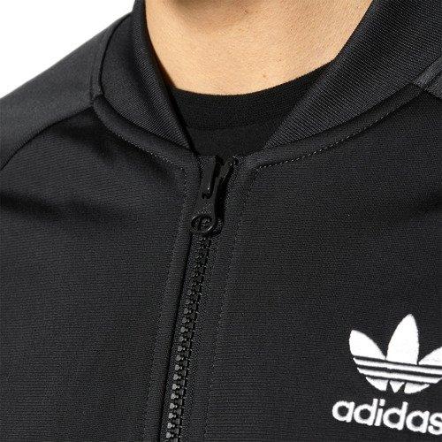 Bluza Adidas Originals Info Poster Superstar damska dresowa sportowa