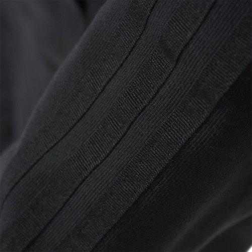 Bluza Adidas Originals Street Essentials męska sportowa rozpinana z kapturem
