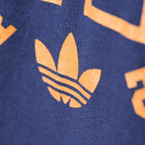 Bluza Adidas Originals TD FT Top dziecięca juniorska młodzieżowa męska dresowa