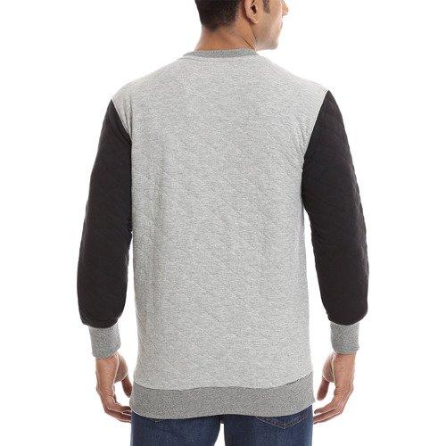 Bluza Reebok Classic Lths 90 Crew męska klasyczna bawełniana