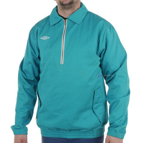 Bluza Umbro Jacket sportowa męska