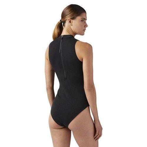 Body Reebok Classic DC Bodysuit damskie sportowe top