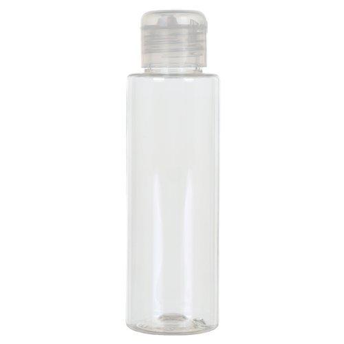 Butelka Pet B01 z aplikatorem 100ml