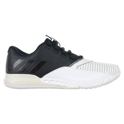 Buty Adidas CrazyMove Bounce męskie sportowe treningowe