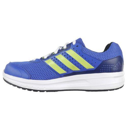 Buty Adidas Duramo 7 Kids dziecięce sportowe