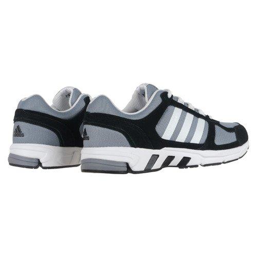 Buty Adidas Equipment 10 unisex sportowe do biegania