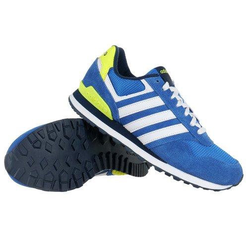 Buty Adidas NEO 10K męskie sportowe