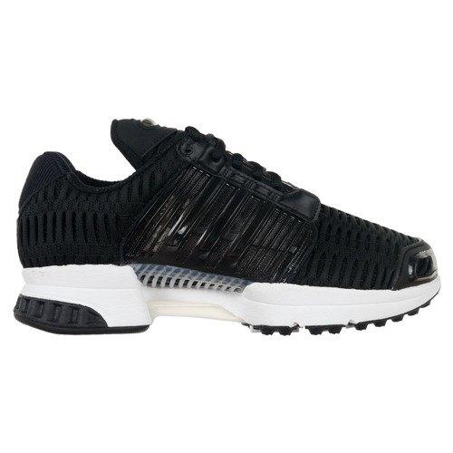 Buty Adidas Originals Clima Cool 1 unisex sportowe do biegania