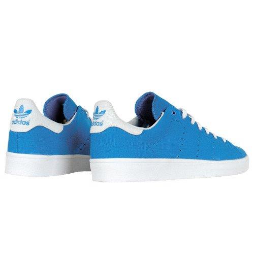 Buty Adidas Originals Stan Smith Vulc męskie trampki skate