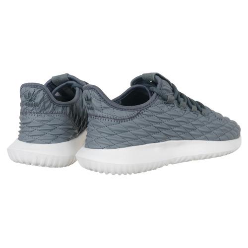 Buty Adidas Originals Tubular Shadow W damskie sportowe