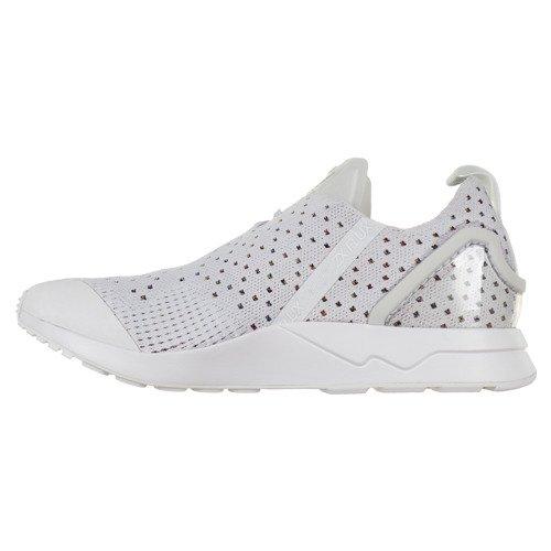 Buty Adidas Originals ZX Flux Advanced Asymmetrical Primeknit męskie sportowe do biegania