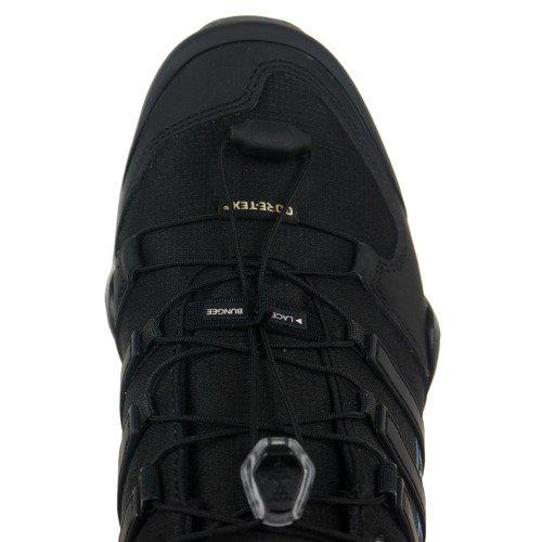 Buty Adidas Terrex Swift R2 Gore-Tex męskie wodoodporne trekkingowe outdoor