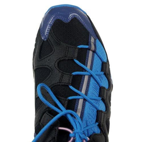 Buty Asics Gel-Mai Slam Jam męskie sportowe sneakersy