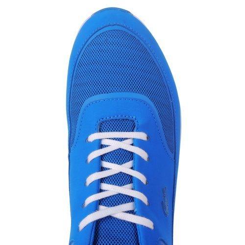 Buty Lacoste Chaumont Lace 217 1 Spw damskie sportowe sneakersy