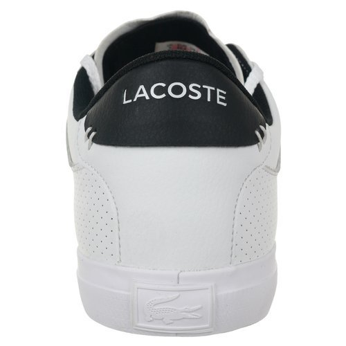 Buty Lacoste Court-Master 119 2 CMA męskie skórzane trampki sportowe