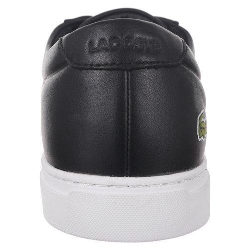 Buty Lacoste L 12 12 116 1 Cam męskie skórzane trampki sportowe
