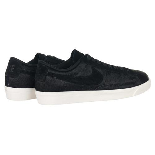 Buty Nike W Blazer Low LX damskie sportowe sneakersy