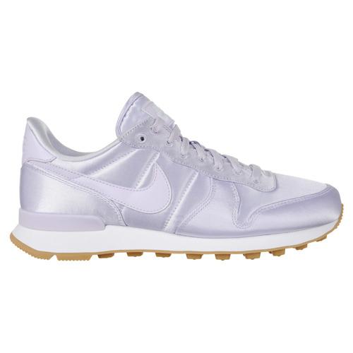 Buty Nike W Internationalist QS damskie sportowe sneakersy