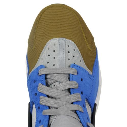 Buty Nike Wmns Air Huarache Run Premium damskie sportowe