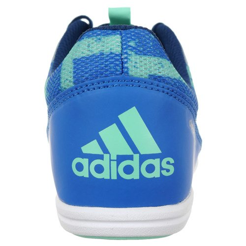 Buty biegowe Adidas DistanceStar unisex kolce lekkoatletyczne do biegania