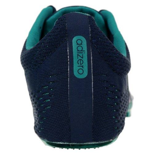 Buty biegowe Adidas adiZero Finesse unisex kolce do biegania