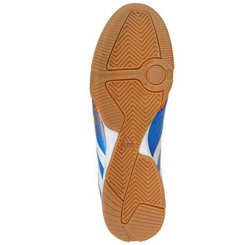 4ac4a6b8 Buty halowe Adidas Predator Absolado LZ IN męskie halówki piłkarskie  sportowe