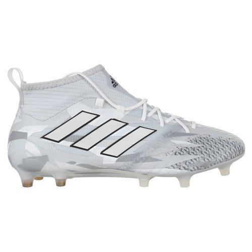 size 40 27085 619c7 ... Buty piłkarskie Adidas ACE 17.1 Primeknit FG męskie korki lanki ...