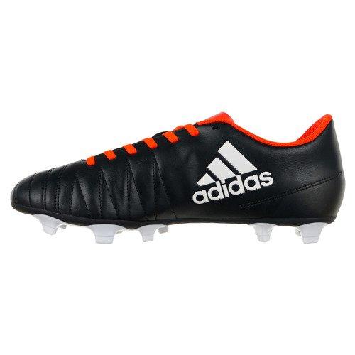 Buty piłkarskie Adidas Copaletto FxG męskie korki lanki