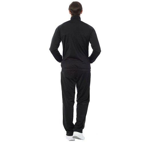 Dres Reebok TS Core męski komplet sportowy treningowy