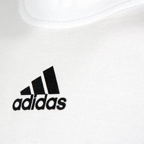 Koszulka Adidas t-shirt Sanli Player Tee męska sportowa