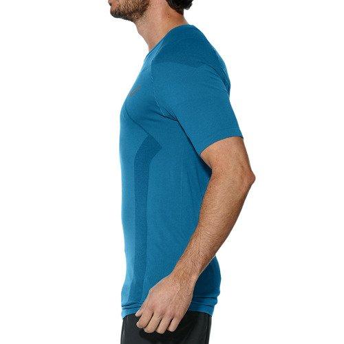 Koszulka Asics Tech Tee męska t-shirt sportowy termoaktywny