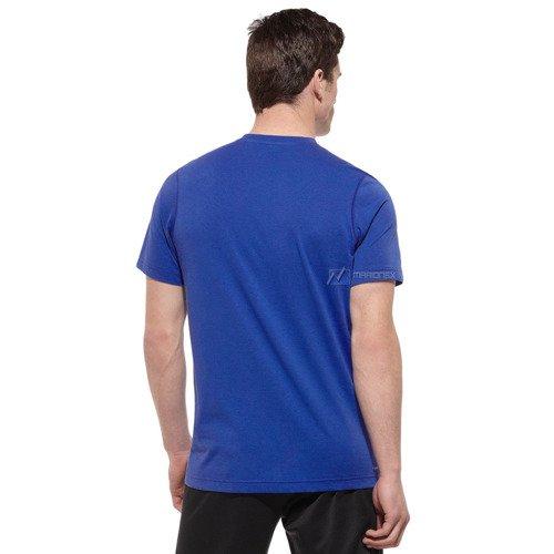 Koszulka Reebok DST Performance męska t-shirt termoaktywny sportowy