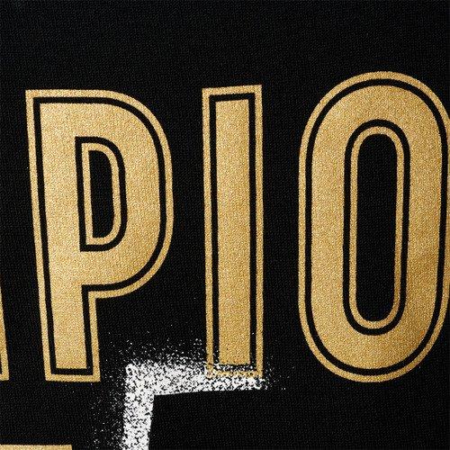 Koszulka piłkarska Adidas Juventus Campioni dziecięca męska sportowa