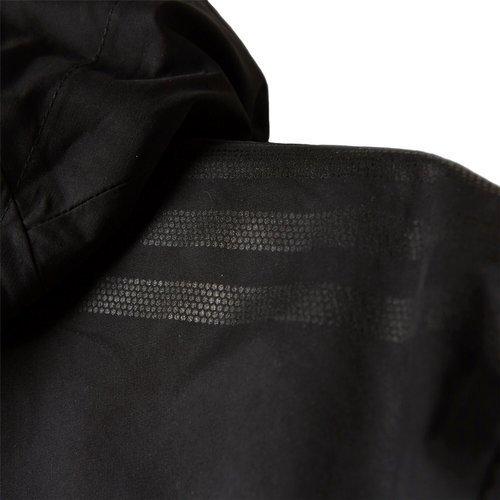 Kurtka Adidas BLDR 3w1 PrimaLoft parka męska zimowa sportowa z kapturem, podpinką