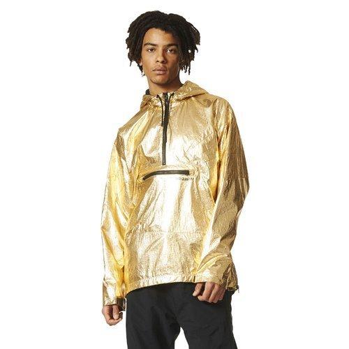 Kurtka Adidas Originals Fontanka Jacket męska sportowa wiatrówka przejściowa