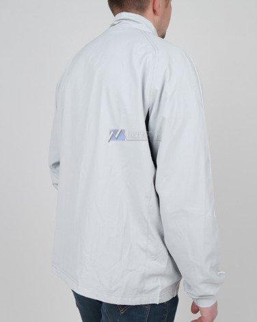 Kurtka męska Umbro Adult Shower Jacket sportowa bluza