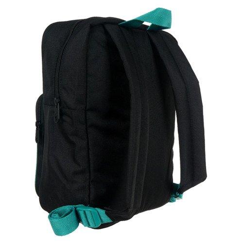 Mini plecak Adidas Backpack plecaczek sportowy szkolny miejski