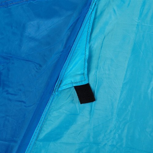 Namiot Plażowy Spokey Cloud 2in1 Beach Tent parawan tropik
