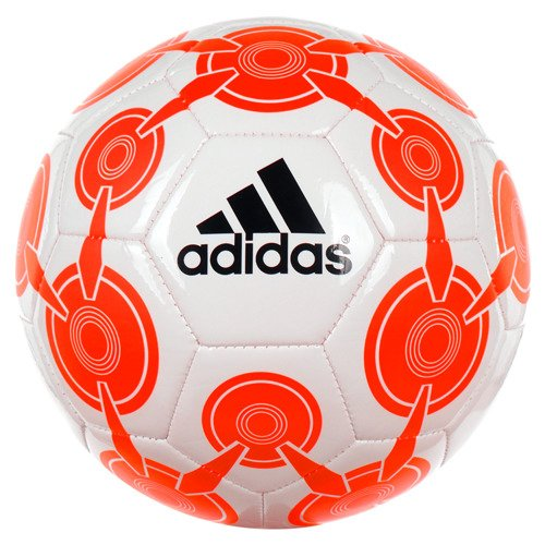Piłka nożna Adidas ACE Glider II treningowa na trawę orlik