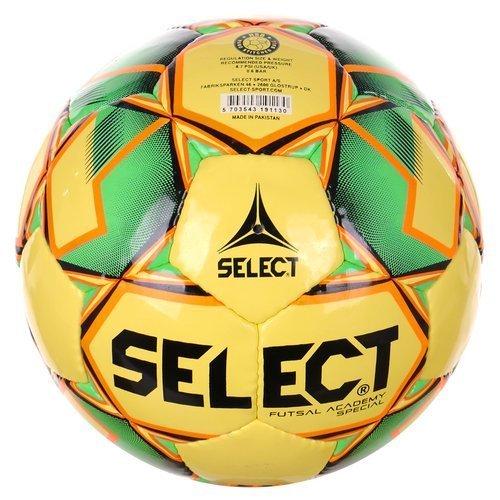 Piłka nożna Select Futsal Academy Special treningowa halowa