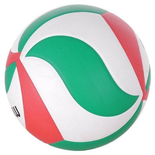 Piłka siatkowa Molten V5M4000 profesjonalna meczowa do siatkówki na halę