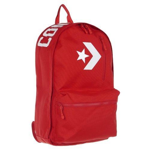 Plecak Converse Street 22 miejski sportowy szkolny turystyczny treningowy